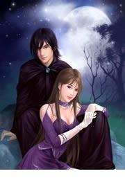 剑宗师妹她手握魔杖最新章节